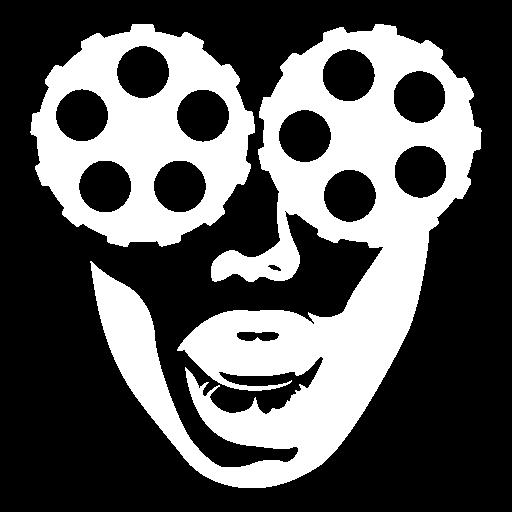 Fundación Máquina de Cine